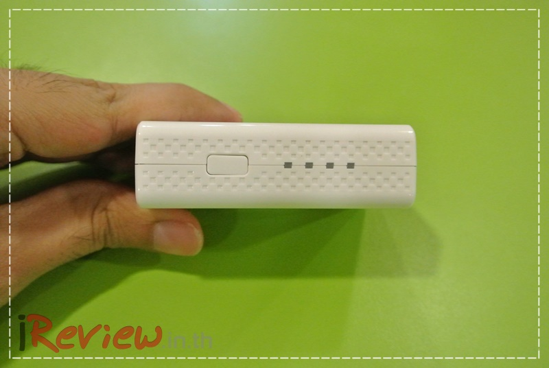 Review-Apacer-Mobile-Power-Bank-4400-mah (5)