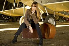 Aviator - Marine