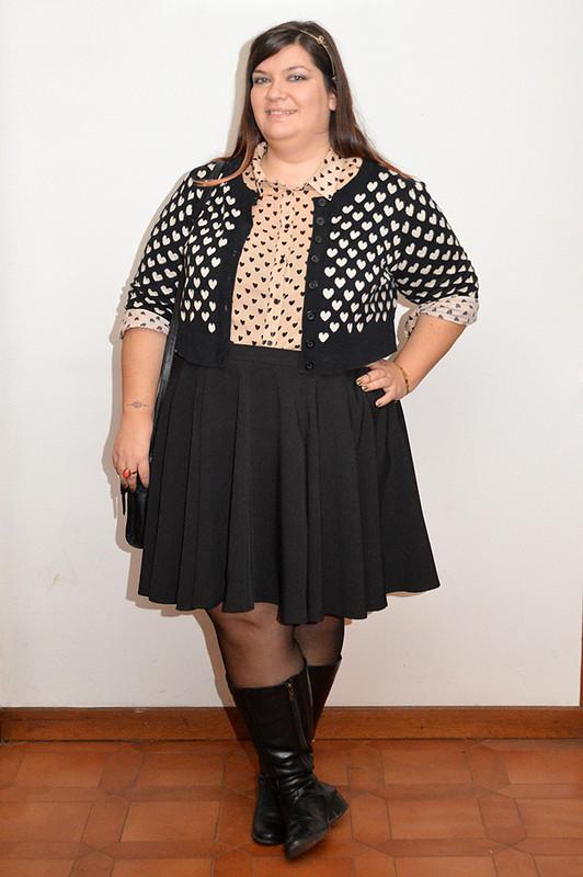 outfit cuori5