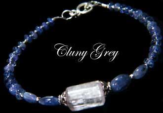 gemstone-bracelet-e1