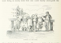 """British Library digitised image from page 196 of """"The Land of the Midnight Sun ... New edition"""""""