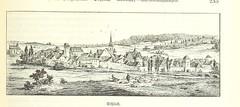 """British Library digitised image from page 251 of """"Geographisch-historisches Handbuch von Bayern"""""""