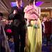 20131207_Judy&Mark喜宴記錄