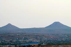 Hargeisa Somaliland