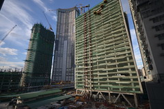 Century City - Manila