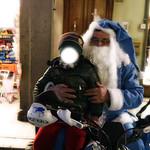 Babbo Natale con i Bambini #171