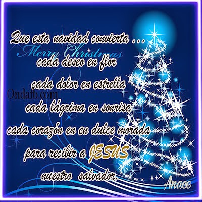 Postales Navidenas Bonitas #3: 11523133316_cedb396c8f.jpg