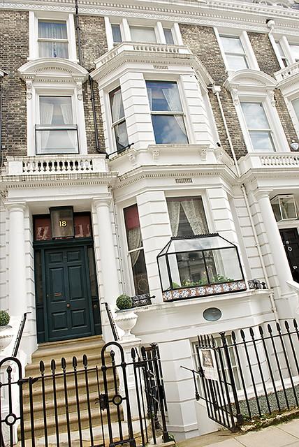 11552774645 eddaeee693 for 18 stafford terrace london