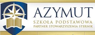 Szkoła Azymut