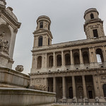 St.-Sulpice