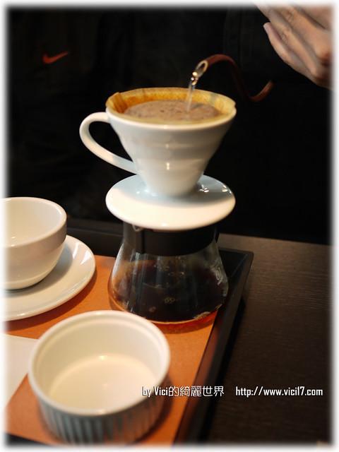 1227湛盧咖啡39