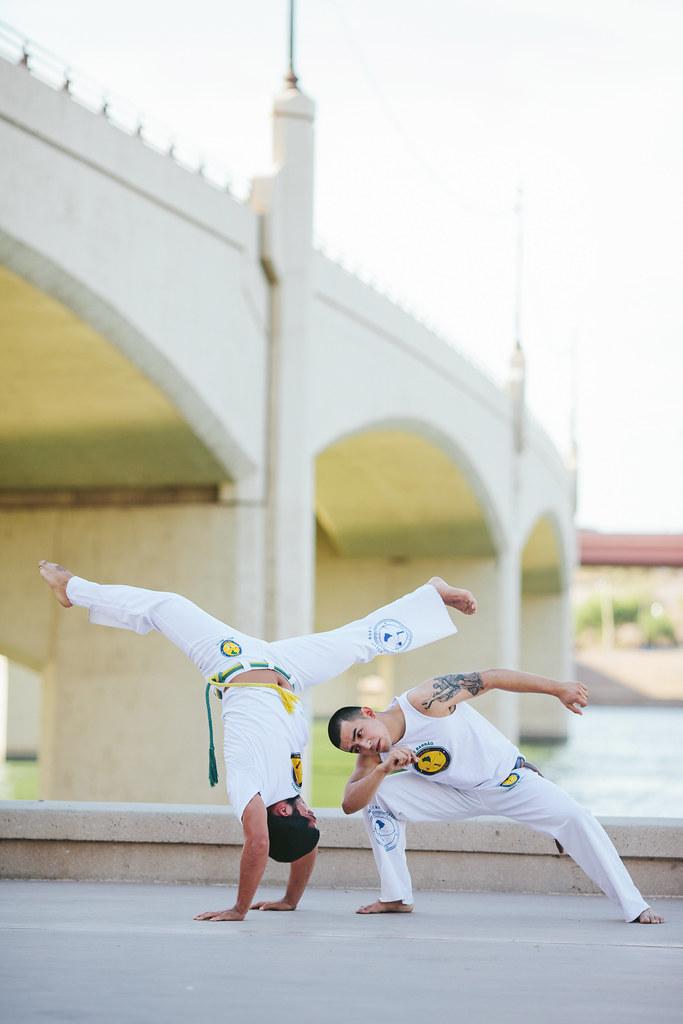 PHXMag_Capoeira-18