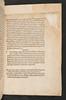 Colophon of  Perottus, Nicolaus: Rudimenta grammatices