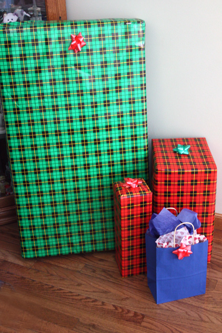 Brians-gifts