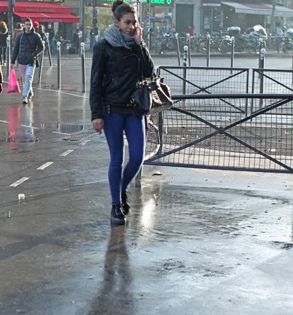 14a11 Montparnasse mañana invierno 018 variante Uti 425