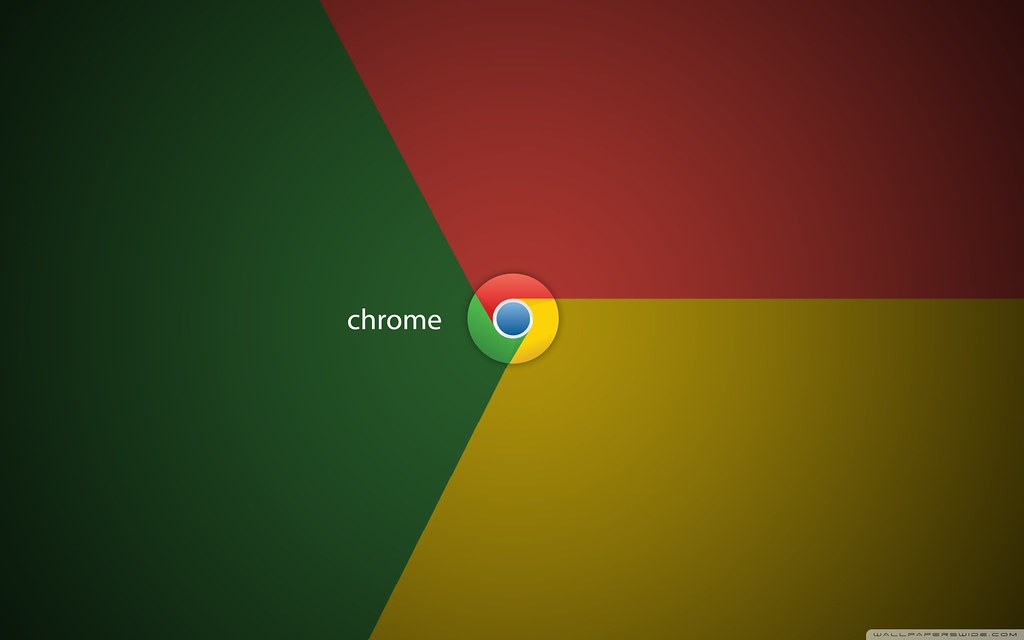 chrome_logo-wallpaper-2560x1600