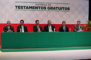 TESTAMENTOS GRATUITOS GUADALUPE