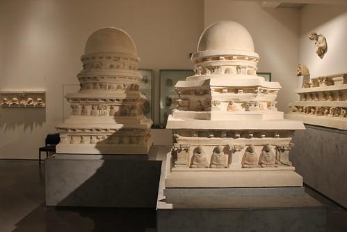 2014.01.10.320 - PARIS - 'Musée Guimet' Musée national des arts asiatiques