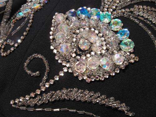 bead motif