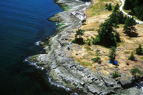 Saltspring Island Vancouver Island News Events Travel Accommodation Adventure Vacations