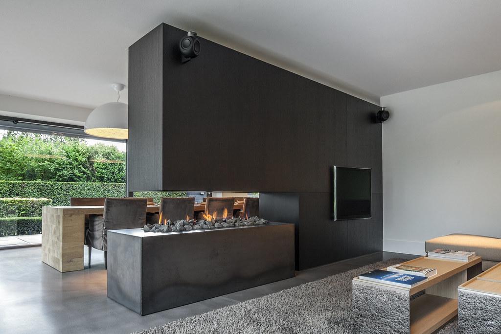 Culimaat ligna 5 culimaat high end kitchens; ligna keuken u2026 flickr