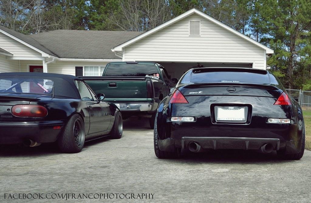 Datsun 240z, Nissan and Toyota cars on Pinterest
