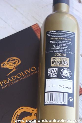 Pradolivo Suprem www.cocinandoentreolivos (2)
