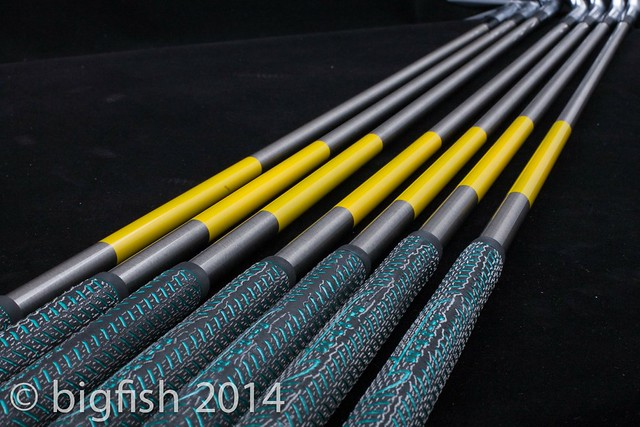 The new J-series Steelfiber Prototype (pics) 12447871543_0d582be490_z