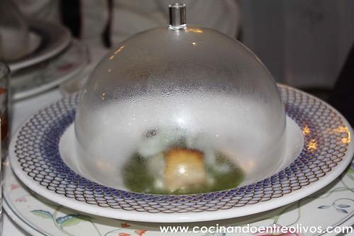 Encuentro Ruta del Veleta www.cocinandoentreolivos (11)