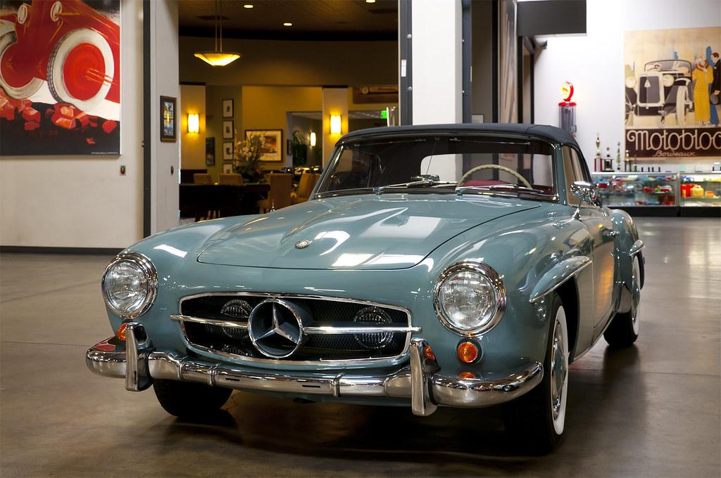 Pat durkin oc 39 s most interesting flickr photos picssr for Mercedes benz c330
