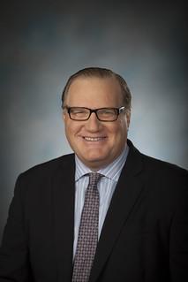 Dr. Jonathan Ellen