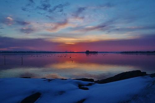 ri sunrise ship rhodeisland pawtuxet passeonquiscove