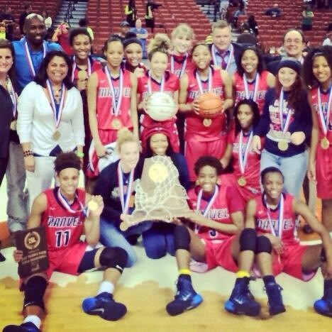 manvel girls Manvel high school is a public high school located along texas state highway 6 in the city of manvel, texas, usait is a part of the alvin independent school district located in northern brazoria county.