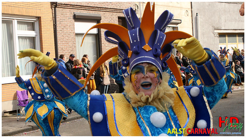 HD jerry Carnaval 2014-119