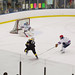 20140228 Army vs. Air Force Hockey Game -1932.jpg
