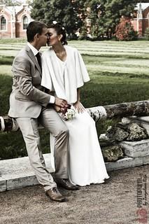 Фотография Свадьба Антона и Наташи 12