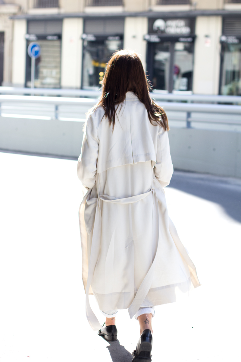Trench-nude-h&m-trend-003