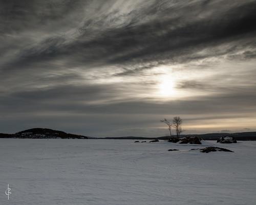 snow sunrise geocity camera:make=canon exif:make=canon camera:model=canoneos5dmarkii geostate geocountrys exif:lens=ef28135mmf3556isusm exif:model=canoneos5dmarkii exif:focallength=28mm exif:aperture=ƒ11 exif:isospeed=100 geo:lon=270492825312 geo:lat=68916984637043