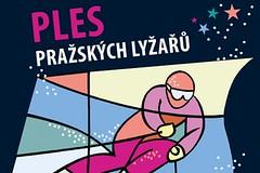 Ples Pražských lyžařů