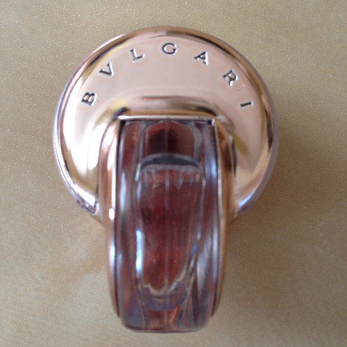 Bvlgari Omnia Crystaline L'eau de Parfum