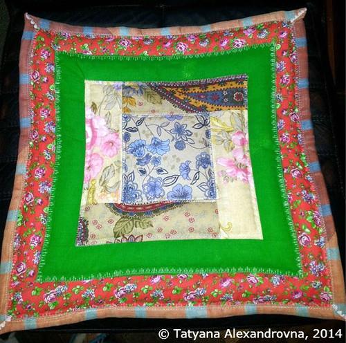 Tatiana_Alexandrovna's_Chair_Cover