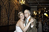 Parnell Wedding-DSC_5823