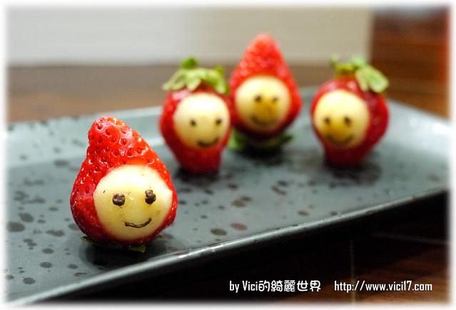0320草莓小紅人035