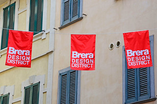 Brera-Design-District-09