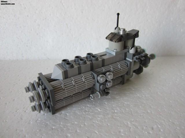 U-Ship p1