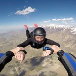 Skydive_the_Wasatch_Cover