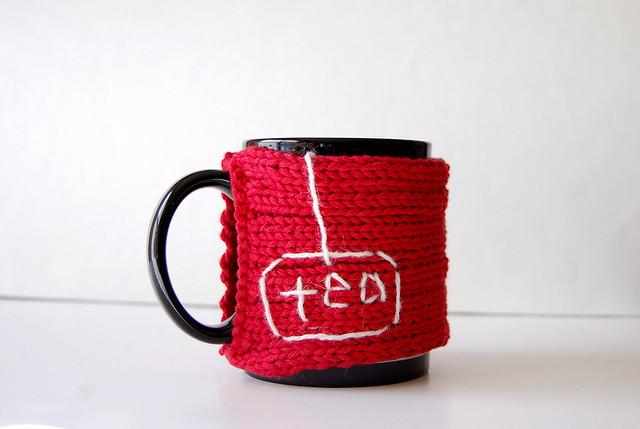 一起來享受,同學最幸福的Happy Tea Time!