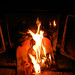 #BurnMyArt  :   DSCN0706