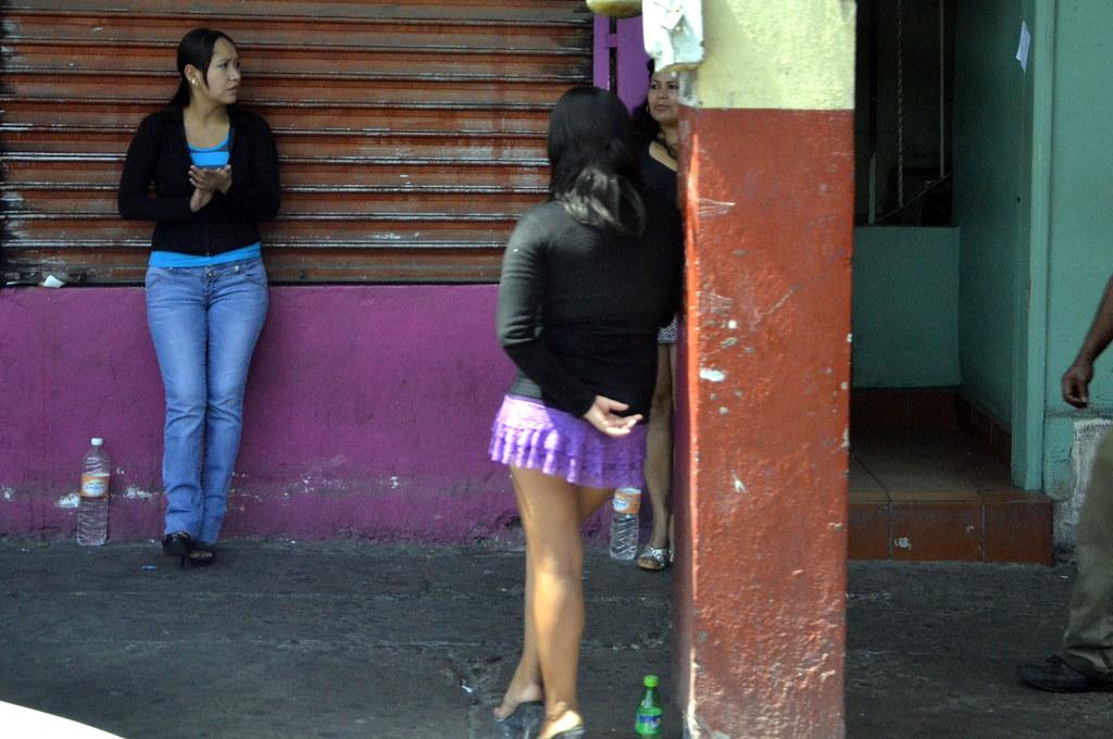 prostitutas pamplona follando con prostitutas en la calle