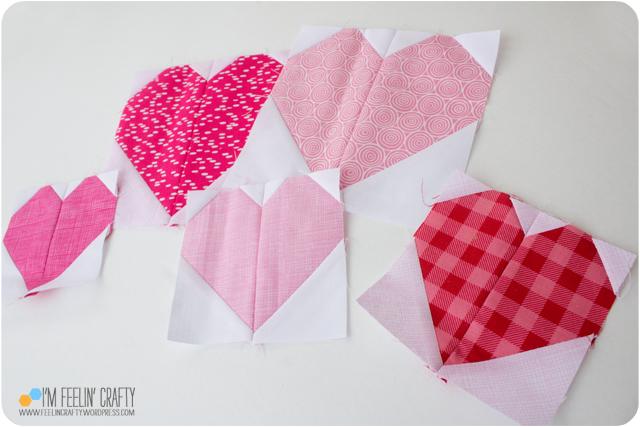JuneDoGood-HeartsSmalls-ImFeelinCrafty